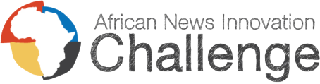 African News Innovation Challenge