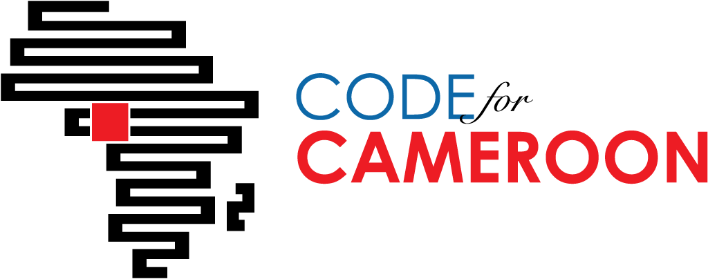 Code for Cameroon