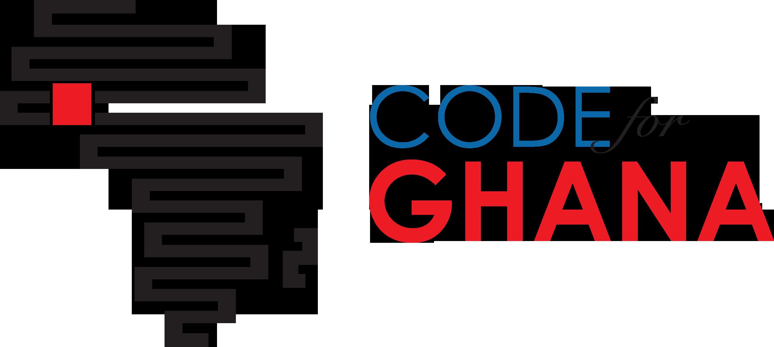 code-for-ghana
