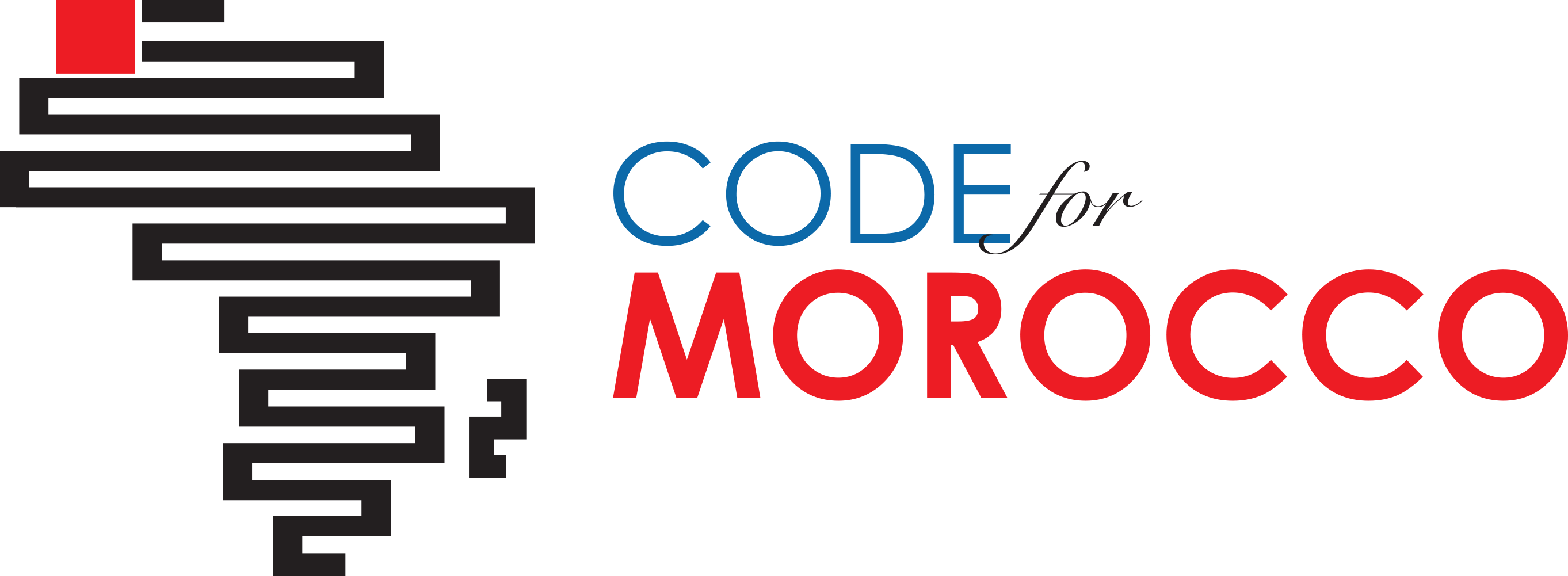 Code for Morocco